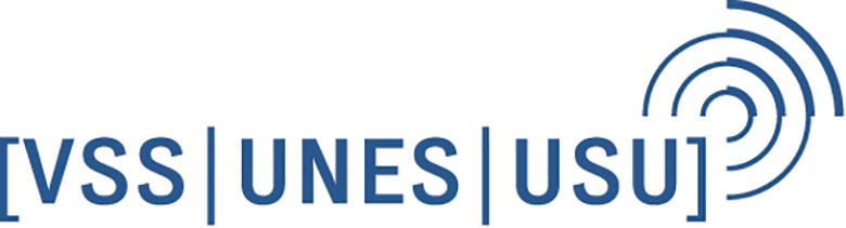 vss-unes logo