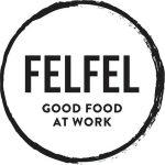 FELFEL AG
