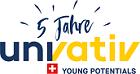 univativ Schweiz AG