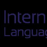 ILS-Aarau, International Language School