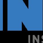 LINK Institut