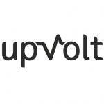 upVolt GmbH