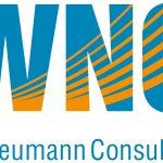 W. Neumann Consult AG