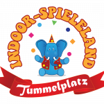 Indoorspieleland Tummelplatz