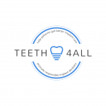 Teeth4all GmbH