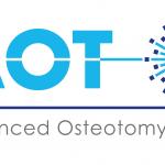 Advanced Osteotomy Tools AG