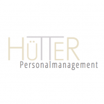 Hütter Personalmanagement