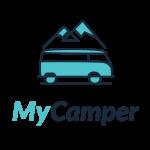 MyCamper AG