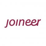 Joineer AG