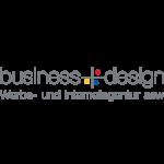 business+design AG
