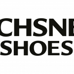 Ochsner Shoes AG