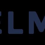 Selma Finance AG