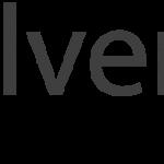 Helvengo AG