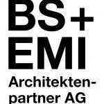 BS + EMI Architektenpartner AG