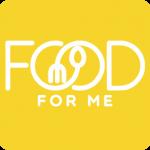 FoodForMe GmbH