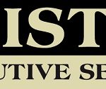 Meister Executive Search AG