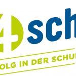 Vendendo GmbH - fit4school.ch