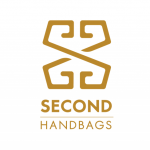 Secondhandbags AG