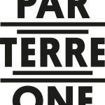 Förderkreis Kultur- und Sozialprojekte c/o Parterre One