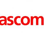 Ascom Solutions AG