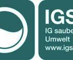 IGSU - Interessengemeinschaft für eine saubere Umwelt