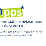 Fachstelle Jumpps