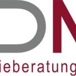 DM Energieberatung AG