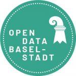 Statistisches Amt Basel-Stadt, Fachstelle für OGD