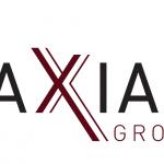 BaXian AG