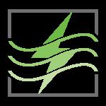 Green-Y Energy AG