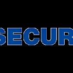 Securitas AG, Regionaldirektion Basel