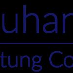 Heeg Treuhand GmbH