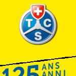 Touring Club Schweiz