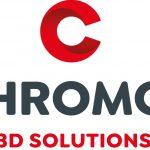 Chromos Group AG