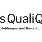 Swiss QualiQuest AG