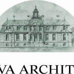 Villa Nova Architekten AG
