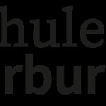 Primarschule Aarburg