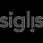 Siglis AG