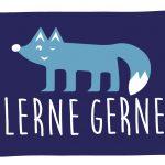 Lerne Gerne GmbH