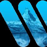 Winet Voicetec Solutions AG
