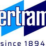 Bertrams Chemieanlagen AG